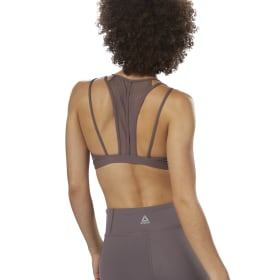Dance Strappy Beha-Top
