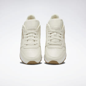 Tenis Classic Leather