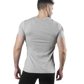 Reebok CrossFit Open T-Shirt