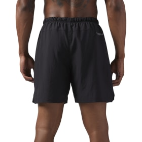 LES MILLS®  7in Short