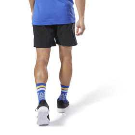 Reebok CrossFit® Epic Shortest Shorts