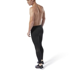 Run Essentials Speedwick Tight