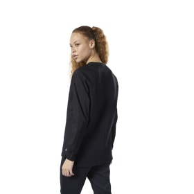 Training Supply Midlayer Sweatshirt