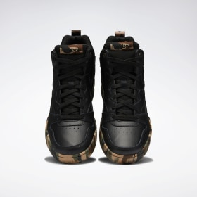 Zapatillas Reebok Royal Bb4500 Hi2