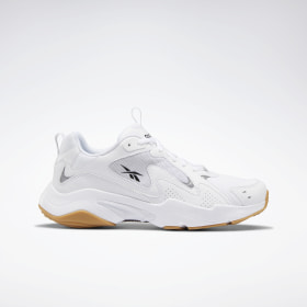 Reebok Royal Turbo Impulse Shoes
