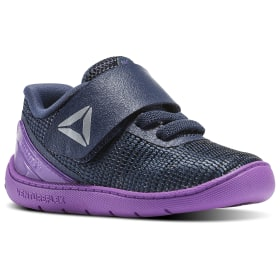 Reebok CrossFit Nano 7 - Toddler