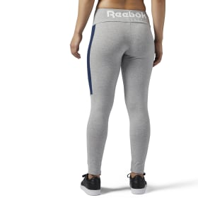 Leggings Reebok Classics Franchise