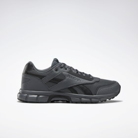 Reebok Royal Run Finish Shoes