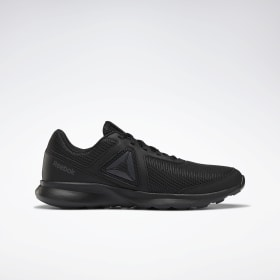 Scarpe Reebok Quick Motion
