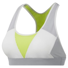 Hero Racer Padded Bra