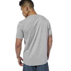 Treadmill T-Shirt