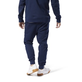 Pants AC French Terry Pant