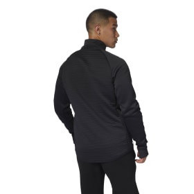Thermowarm PrimaLoft® Jacket