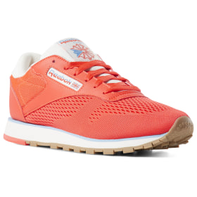 Zapatillas Classic Leather Lthr Engineer Mesh