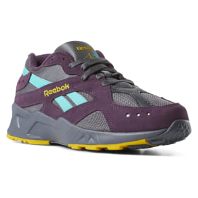 fba9ee9ea84 Reebok Sale and Outlet
