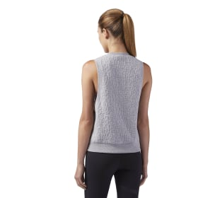 Yoga Pose Tanktop