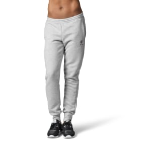 Franchise Fleece Pant