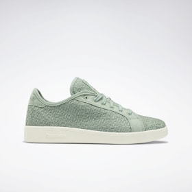 Tenis Npc Uk Cotton Corn
