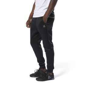 Pants OST Spacer Pant