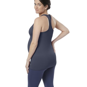 Regata Y Seamless Maternity