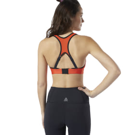 Bra Reebok Hero Power