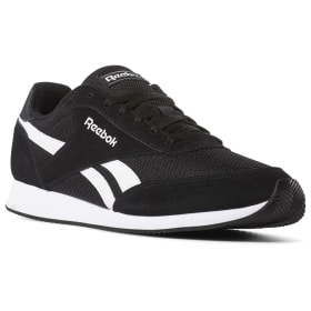 best sneakers 534b8 e85e5 Reebok Royal Classic Jogger 2 ...