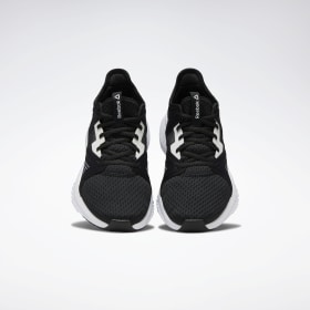 Flexagon 2.0 Flexweave® LES MILLS® Shoes