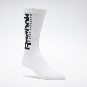 VB Basketball Socks