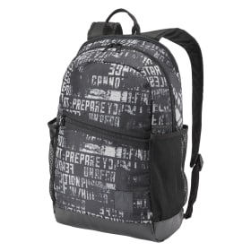 Sac à dos Style Foundation Active Graphic