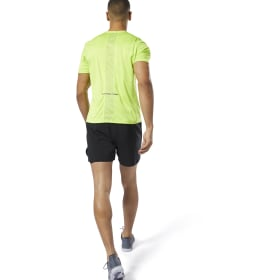 Camiseta Run Essentials