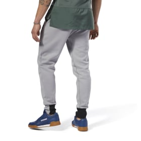 Pantalon Training Supply Knit