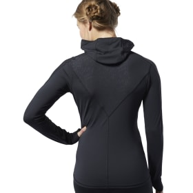 Jersey Thermowarm Touch Mid-Layer