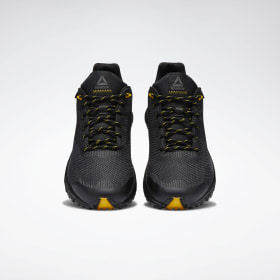Reebok Sawcut 7.0 GTX Shoes