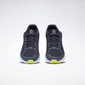 Reebok Endless Road Shoes