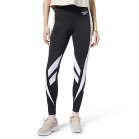 Classics Vector Leggings