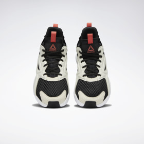 Tenis Sole Fury Adapt