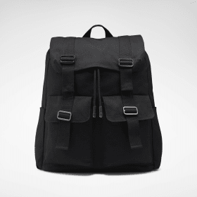RBK VB Fashion Backpack