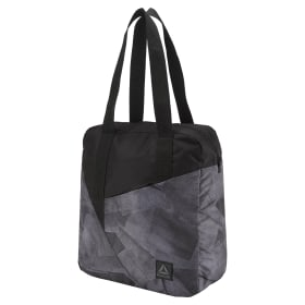Tote bag Foundation Graphic Femmes