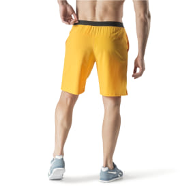 Speedwick Speed Shorts