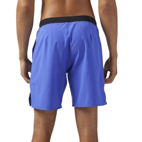 Reebok CrossFit Super Nasty Speed II Board Short