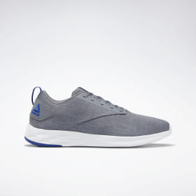 Reebok Astroride Soul 2.0 Shoes