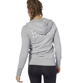 775df5c30fa1 Women s Active Hoodies   Sweatshirts