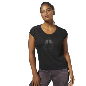 Workout Ready Supremium 2.0 T-shirt