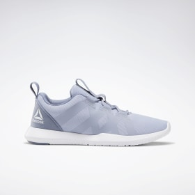 Zapatillas Reebok Reago Pulse