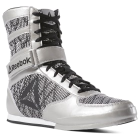 Reebok Boxing Boot