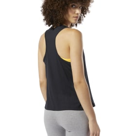 Classics Advanced Tank Top