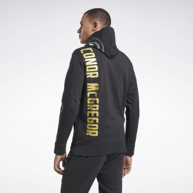 Sudadera UFC Fight Night Walkout