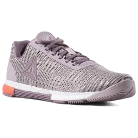 Tenis SPEED TR FLEXWEAVE