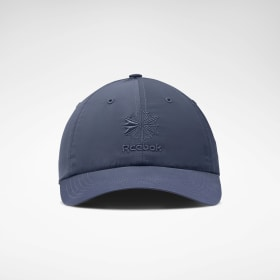 Gorra Classic Leather Womens Cap