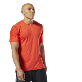 T-shirt de training ACTIVCHILL Move
